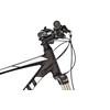 """Giant Talon 0 GE 29"""" - VTT - noir"""